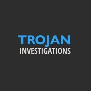 Trojan Investigations