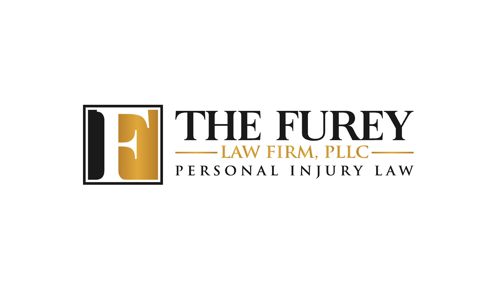 The Furey Law Firm