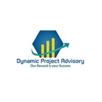 Dynamic Project Advisory Ltd