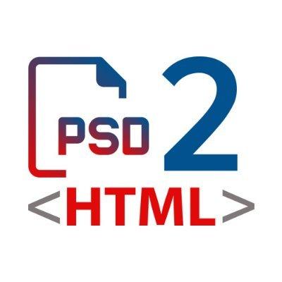 Psd2Htmlorg