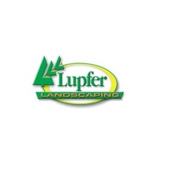 Lupfer Landscaping