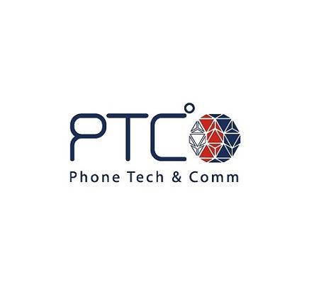 PTC Shop Australia
