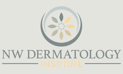 NW Dermatology Institute