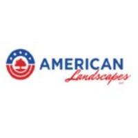 American Landscapes LLC