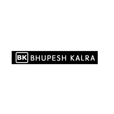 Bhupesh Kalra