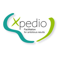 Xpedio Oy