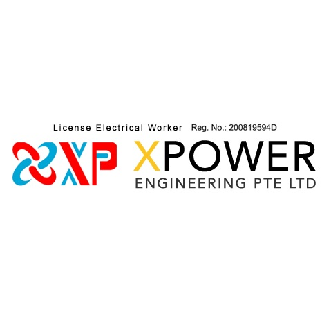 XPOWER ENGINEERING PTE LTD