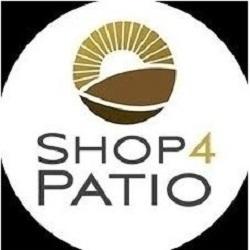 Shop4patio_Orlando