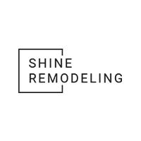 Shine Remodeling