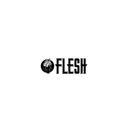 Flesh Tattoo