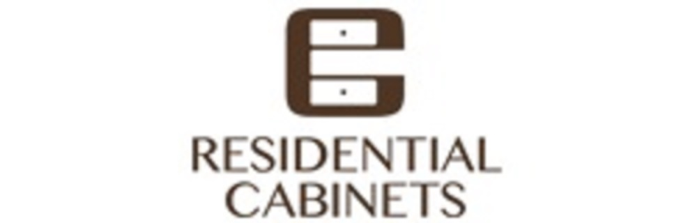 Residential Cabinets LLC