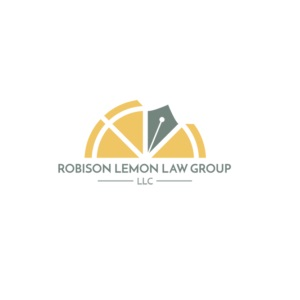 Robison Lemon Law