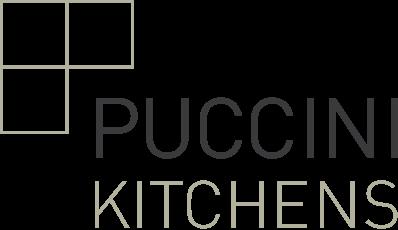 Puccini Kitchens