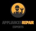 Appliance Repair Glen Oaks NY