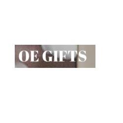 OE Gifts