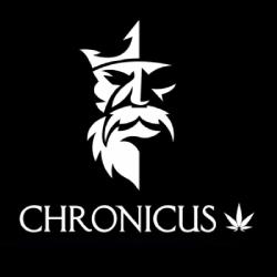 Chronicus