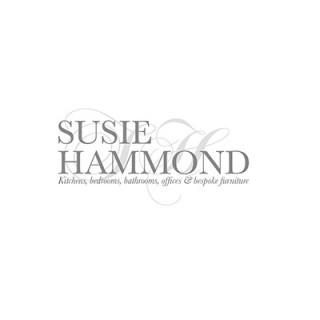 Susie Hammond