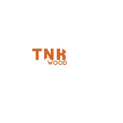 TNK Wood Limited