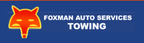 Foxman Automotive
