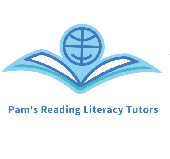 Pam's Reading