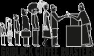 Gridlock Coffee Roasters