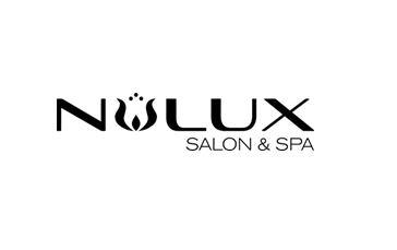 Nulux Salon & Spa - Best Hair Salon & Massage Spa In Jersey City - Hoboken
