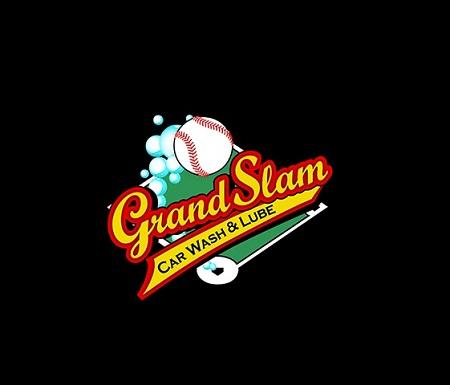 Grand Slam Car Wash & Lube Services