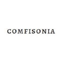Comfisonia