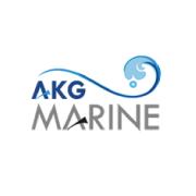 AKG Marine