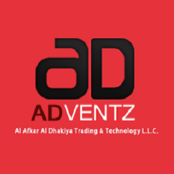 Adventz Technologies