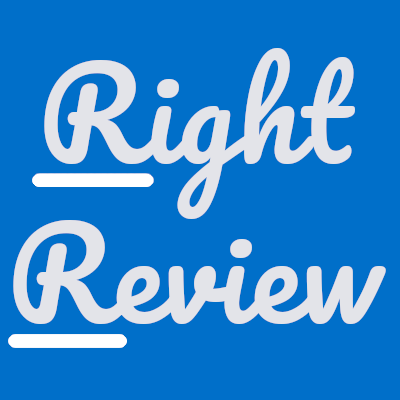 Right Review