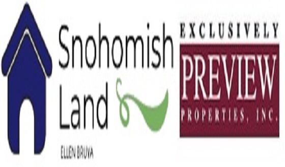 Snohomish County Real Estate