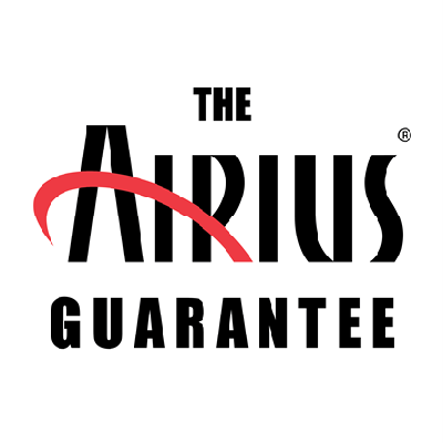Airius Lighting Solutions