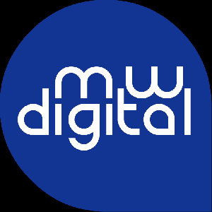 MW Digital Yorkshire