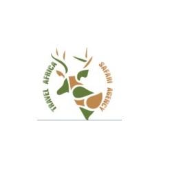 Travel Africa Safari Agency