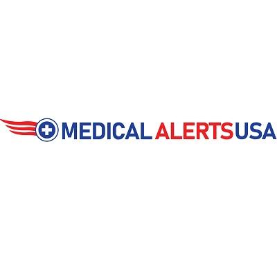 Medical Alerts USA