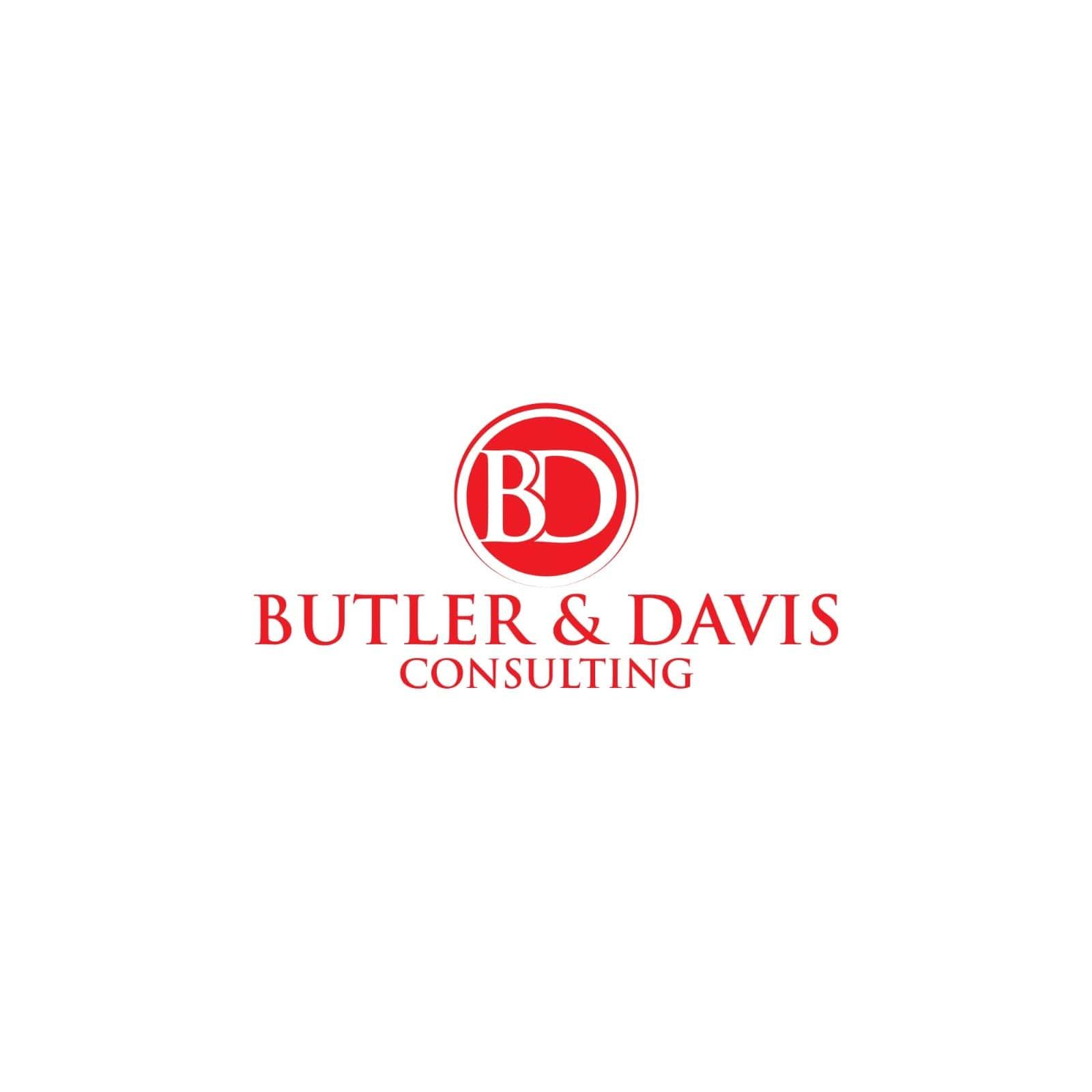 Butler & Davis Consulting LLC
