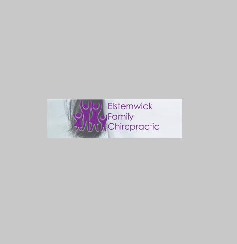 Elsternwick Family Chiropractic