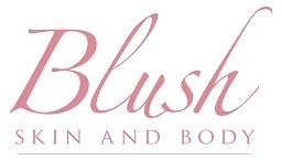 Blush Skin and Body Clinic