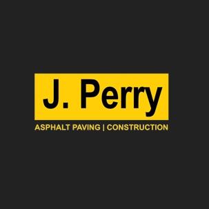 J.Perry Pavin