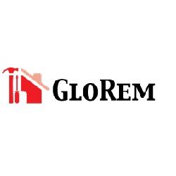 GloRem