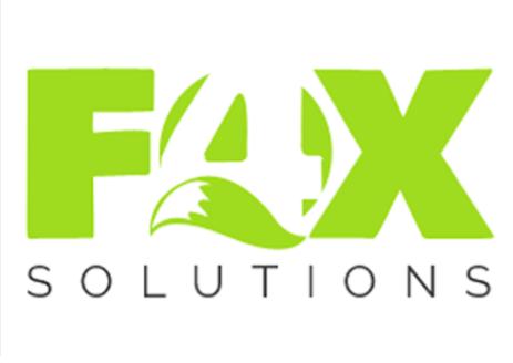 4FoxSolutions