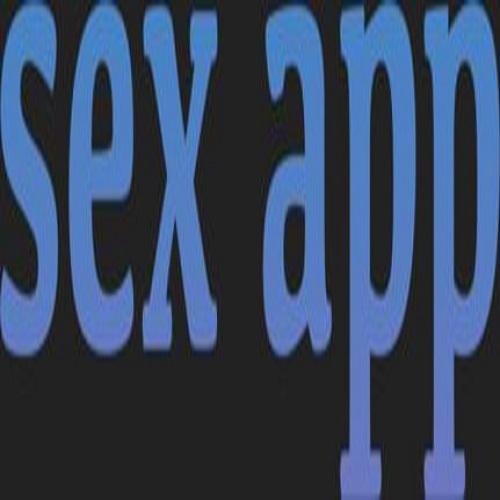 Sex App VIP