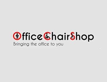 Office Chair Shop
