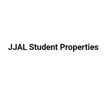 JJAL Student Properties