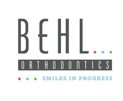 Behl Orthodontics of Yorktown, VA