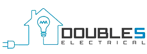 Double S Electrical