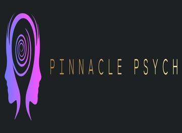 Pinnacle Psych