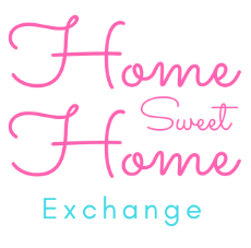 Home Sweet Home Exchange