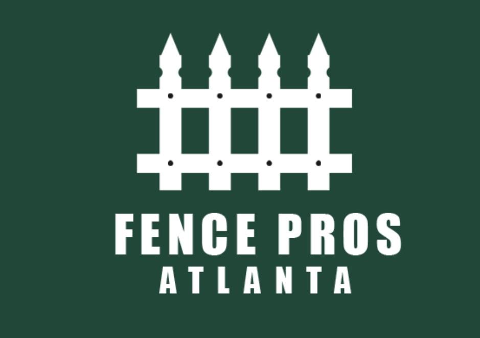Atlanta Fence Pros